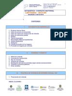 Documento Cartagena Bolvar Abril 12 (1)