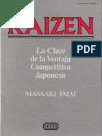 Kaizen-Masaaki-Imai.pdf