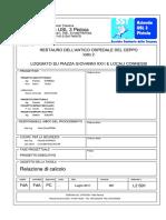 44 - L2 S01 Relazione tecnica_110923032418