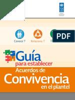 PNUD_Guias_Acuerdos