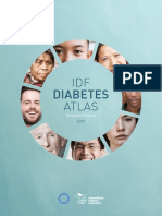 IDF_Atlas 2015_UK.pdf