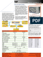 rc3000-15 DS