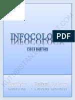 Infocology First Edition (Sidrakhan.info