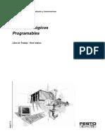 CURSO Festo de PLC PDF