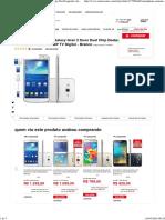 Smartphone Samsung Galaxy Gran 2 Duos Dual Chip Desbloqueado Android 4.3 Tela 5.3_ Câmera 8MP TV Digital - Branco - Americanas.pdf