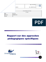 D2.3-graphiT-V0.2.pdf