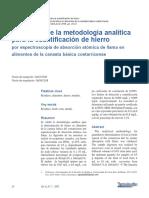 Dialnet-ValidacionDeLaMetodologiaAnaliticaParaLaCuantifica-4835854