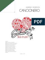 CancioneroMusical2016