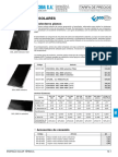 Energias_Renovables_Tarifa_PVP_SalvadorEscoda.pdf