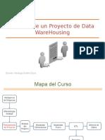 Sem04-Gestión-de-un-Proyecto-de-DWH.ppt
