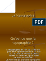 La_topographie.pdf