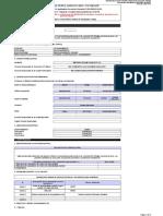 Copia de Formato SNIP 04 V2 Final