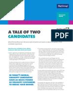 TalentQ.PDF