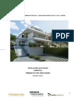 Apresentação Domótica - Moradias.doc