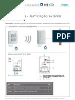 PT Fichas Quicklink