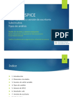 Presentacion SPICE