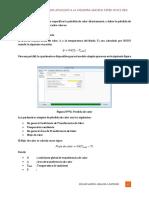 Manual-Aspen-Hysys_Part63.pdf