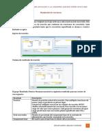 Manual-Aspen-Hysys_Part75.pdf