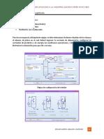 Manual-Aspen-Hysys_Part90.pdf