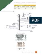 Manual-Aspen-Hysys_Part98.pdf
