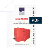 AC Megapack