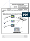 Technical Announcement HM09204 - barcode reader with USB interface.pdf
