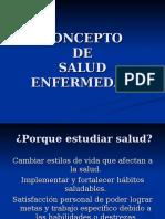 Concepto Salud Enfermedad (1)