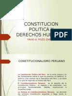 CONSTITUCION POLITICA (1).pptx