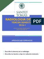 1..  RADIOLOGIA DENTAL.pdf