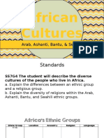 web copyethnic groups of africa