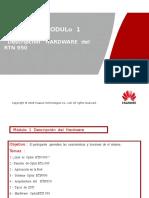 158703375-Module-1-Hardware-Description.ppt
