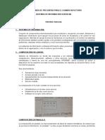 Cuestionario Sistemas Informacion Gerencial