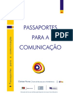 Passaportes - teoria