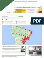 Lista de Empresas de Energia Solar Fotovoltaica Pág2