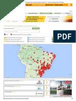 Lista de Empresas de Energia Solar Fotovoltaica Pág3
