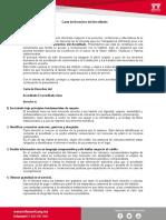 Carta de Derechos Del Acreditado (00000002)