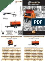 Ficha Tecnica_Compresor Sullivan 210 (1)