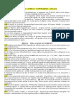 Derecho Canónico IV.docx