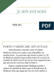 Planes Advantages (2)