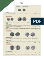 monete_greche.pdf