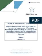 89555622 Evaluation App Maroc 2010