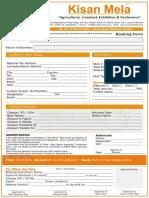 Booking-Form-Kisan-Mela-2016.pdf