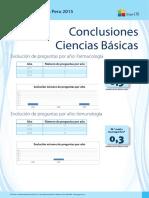 Conclus Cb Peru15