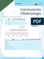 Conclus of Peru15