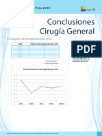 Conclus Cg Peru15