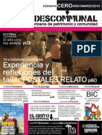 031-057 DESCOMMUNAL Dialecticas