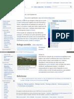 Pt Wikipedia Org Wiki Litoral