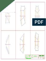Lamina de Aula Visibilidades-Modelo1