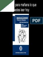 Ingenieria del TT.pdf