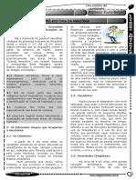 5ª SÉRIE A PRÉ HISTORIA DA AMAZ..doc